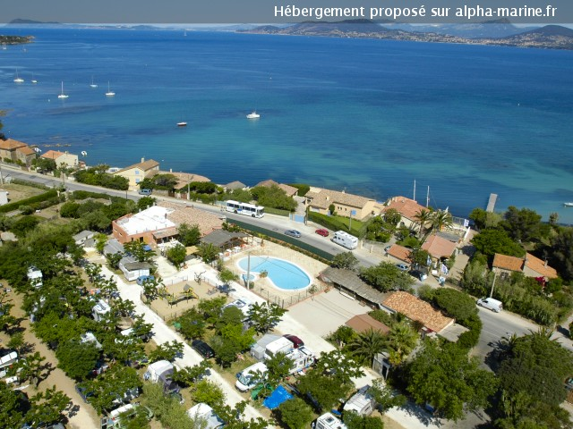 Locations vacances appartements hy res giens var 83 - Location appartement meuble hyeres ...